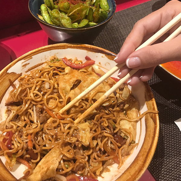 gingersociety_barcelona_noodles